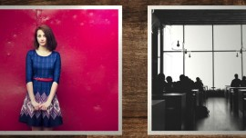 in-harmony-after-effects-template-slideshow-13
