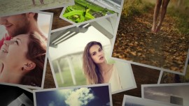 in-harmony-after-effects-template-slideshow-15