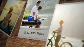 in-harmony-after-effects-template-slideshow-2