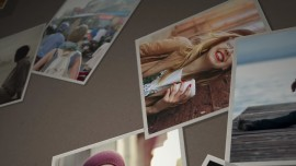 in-harmony-after-effects-template-slideshow-4