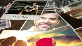 in-harmony-after-effects-template-slideshow-6