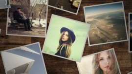 in-harmony-after-effects-template-slideshow-7