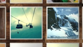 in-harmony-after-effects-template-slideshow-9