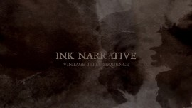 ink-narrative-after-effects-template-title-sequence-15