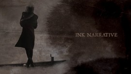 ink-narrative-after-effects-template-title-sequence-2