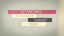 keyworks-after-effects-template-title-sequence-15