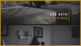 lasta-after-effects-template-title-sequence-8