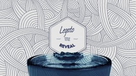 legato-after-effects-template-logo-reveal-9
