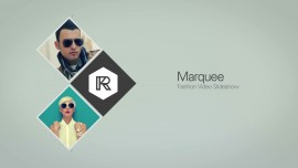 marquee-after-effects-template-slideshow-1