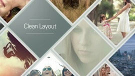 marquee-after-effects-template-slideshow-6
