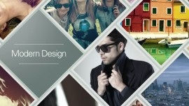 marquee-after-effects-template-slideshow-7