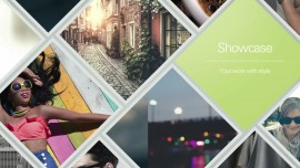 marquee-after-effects-template-slideshow-8