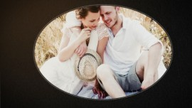 matrimony-after-effects-template-slideshow-1
