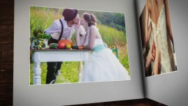 matrimony-after-effects-template-slideshow-11