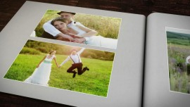 matrimony-after-effects-template-slideshow-3