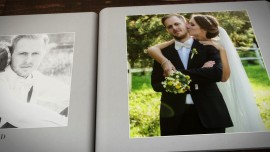 matrimony-after-effects-template-slideshow-4