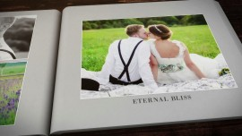matrimony-after-effects-template-slideshow-5