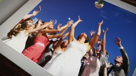 matrimony-after-effects-template-slideshow-6