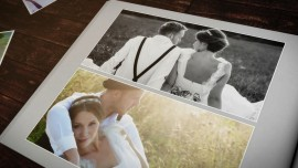 matrimony-after-effects-template-slideshow-7