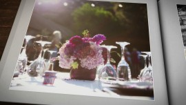 matrimony-after-effects-template-slideshow-8