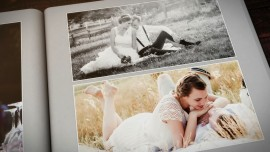 matrimony-after-effects-template-slideshow-9