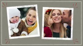 mistletoe-after-effects-template-graphics-pack-5
