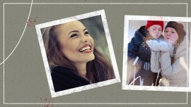 mistletoe-after-effects-template-graphics-pack-7