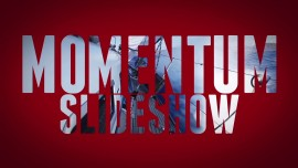 momentum-after-effects-template-title-sequence-1