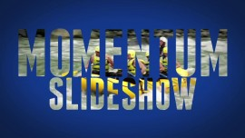 momentum-after-effects-template-title-sequence-3