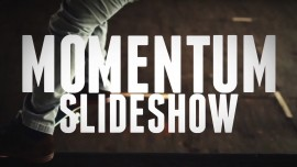momentum-after-effects-template-title-sequence-4