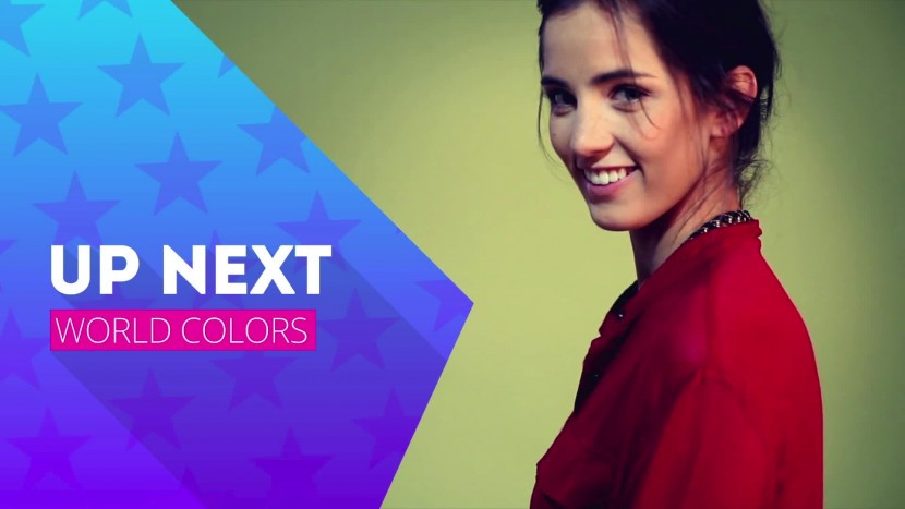neon-after-effects-template-graphics-pack-8 | After Effects Template | Party Graphics Pack