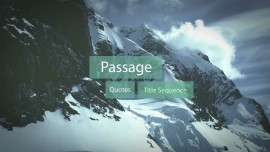passage-after-effects-template-title-sequence-1