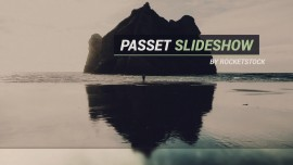 passet-after-effects-template-slideshow-12
