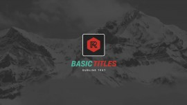 passet-after-effects-template-slideshow-14