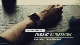 passet-after-effects-template-slideshow-2