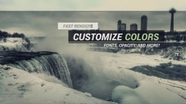 passet-after-effects-template-slideshow-7