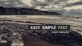 passet-after-effects-template-slideshow-8
