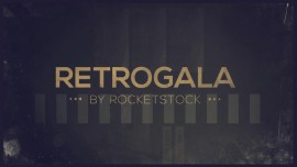 retrogala-after-effects-template-slideshow-15