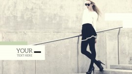 stepper-after-effects-template-slideshow-10