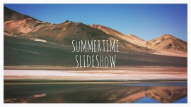 summertime-after-effects-template-slideshow-2