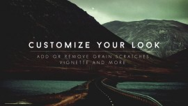 vantage-point-after-effects-template-slideshow-13