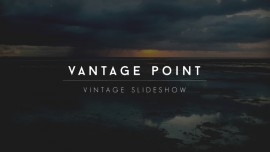 vantage-point-after-effects-template-slideshow-15