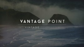 vantage-point-after-effects-template-slideshow-2