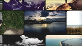 vantage-point-after-effects-template-slideshow-4