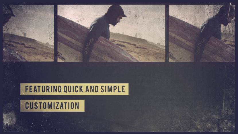 vlcsnap-2015-04-07-12h07m58s46 | After Effects Template | Grungy Slideshow