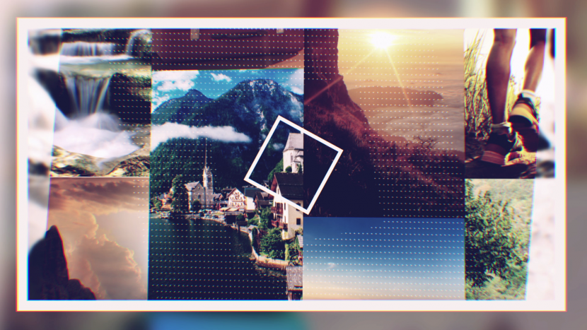 vlcsnap-2015-06-03-14h05m49s113 | After Effects Template | Collage Logo Reveal