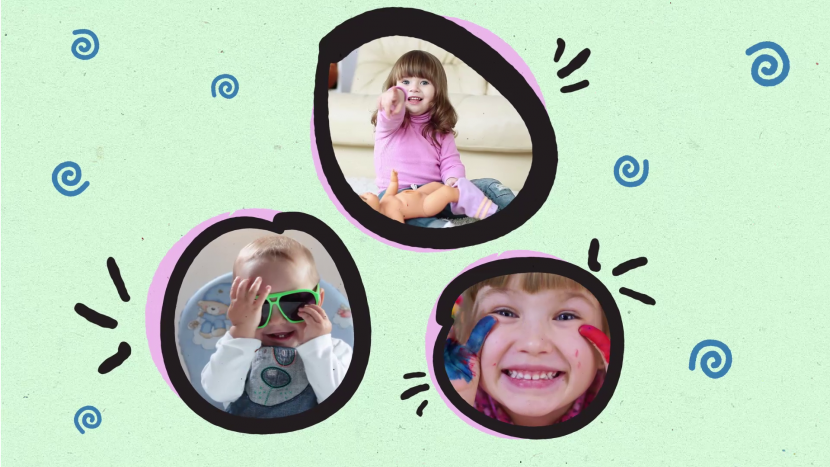 vlcsnap-2015-06-15-16h11m37s55 | After Effects Template | Kids Graphics Pack