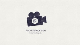 watermark-after-effects-template-logo-reveal-2