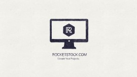 watermark-after-effects-template-logo-reveal-3