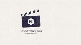 watermark-after-effects-template-logo-reveal-5